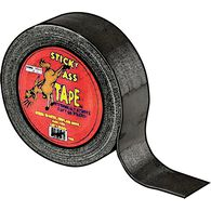 Sticky Ass Tape BLACK