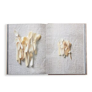 Spoon Book