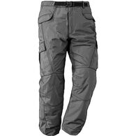 Men's Whaleback Waterproof Cargo Pants MAGNET MEDI