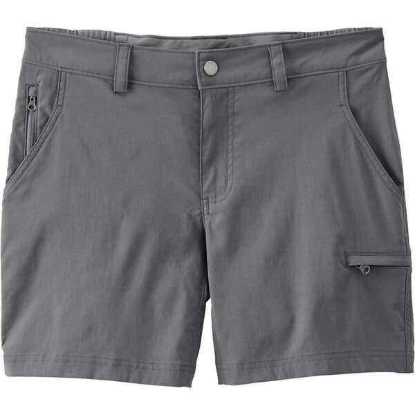 Women's Dry on the Fly 7'' Shorts