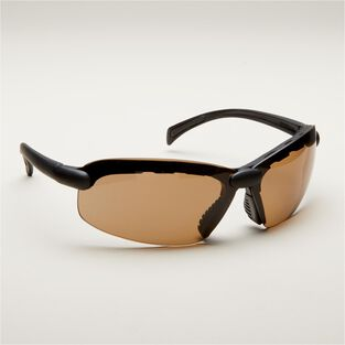 fbf393d19d70d ... Duluth Trading Polarized Safety Glasses