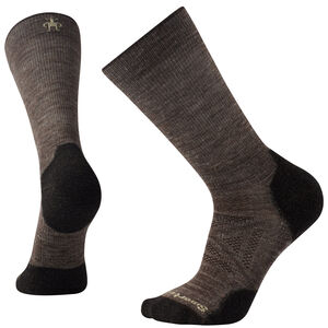 Men's Smartwool PhD Outdoor Light Crew Socks