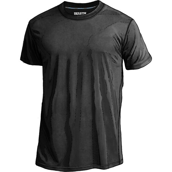 Men's Armachillo Cooling Undershirt