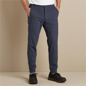Men's Auto Pilot All Day Comfort Joggers
