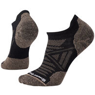 Men's Smartwool PhD Outdoor Light Micro Socks