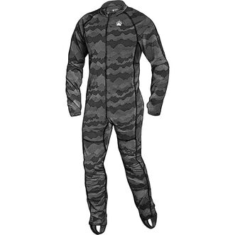 online store 93f2f e0438 Men s Alaskan Hardgear Coldfoot Union Suit CGYMNTS Men s Alaskan Hardgear  Coldfoot Union Suit CGYMNTS ...