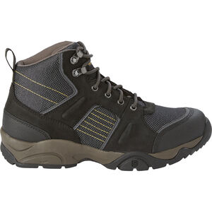 "Men's Grindstone Light 6"" Boots"