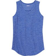 Women's Armachillo Cooling Tank Top BLUMRBL XSM