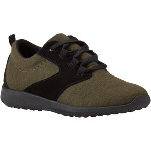 Women's Hawk Ridge Lightweight Sneaker