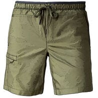 "Men's Canyoneer Pull-On 9"" Shorts"