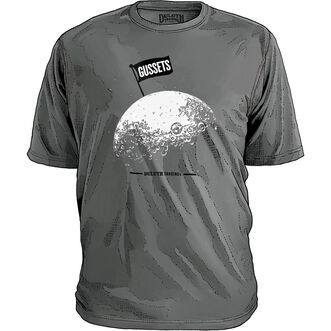 901361251bb8 Men's Longtail T Gussets Shirt | Duluth Trading Company