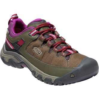 e5c63b50bec4 Women s KEEN Targhee Exp Shoes