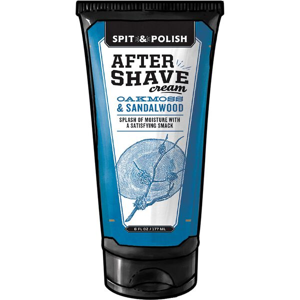 Duluth Trading Post Shave Cream