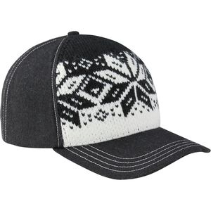 Women's Pistil Mischief Trucker Hat