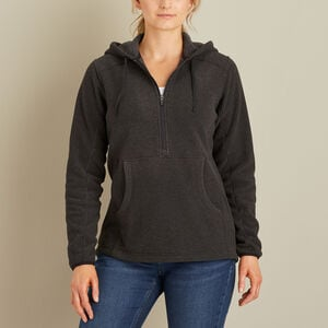 Women's Park Point Pullover Hoodie