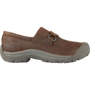Women's KEEN Kaci III Slip-On Shoes