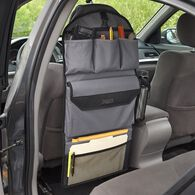 Seat Back Organizer GRAY