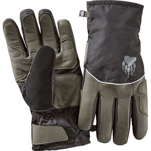 Men's Alaskan Hardgear Innoko Winter Gloves