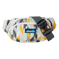 KAVU Spectator Belt Bag