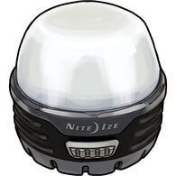 Nite Ize Radiant 100 Mini Lantern BLACK
