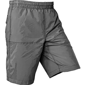 "Men's Pier Genius 11"" Swim Trunks"