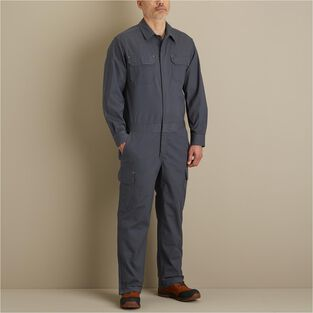 Men's DuluthFlex Fire Hose Coverall
