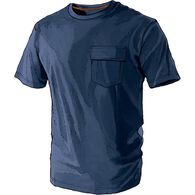 Men's Spillfighter Trim Fit T-Shirt with Pocket NA