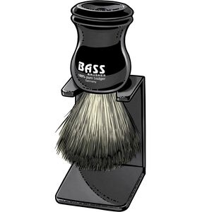 Badger Bristle Shaving Brush