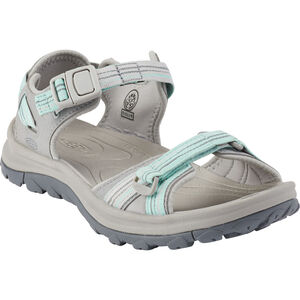 Women's KEEN Terradora II Open Toe Sandals