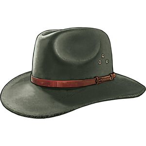 Men's Crusher Felt Hat
