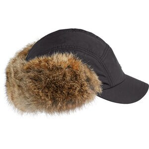 Women's Work Fur Trapper