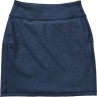 Women's NoGA Stretch Skort
