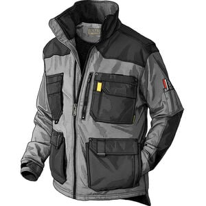 Men's TradeTek Jacket