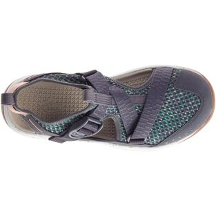 d37ff1926a0b ... Women s Chaco Odyssey Sandals ...