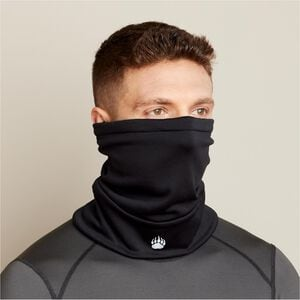 Men's Alaskan Hardgear Convertible Neck Gaiter