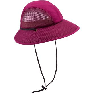 f142fad2e8 Women's Crusher Packable Tulip Hat | Duluth Trading Company