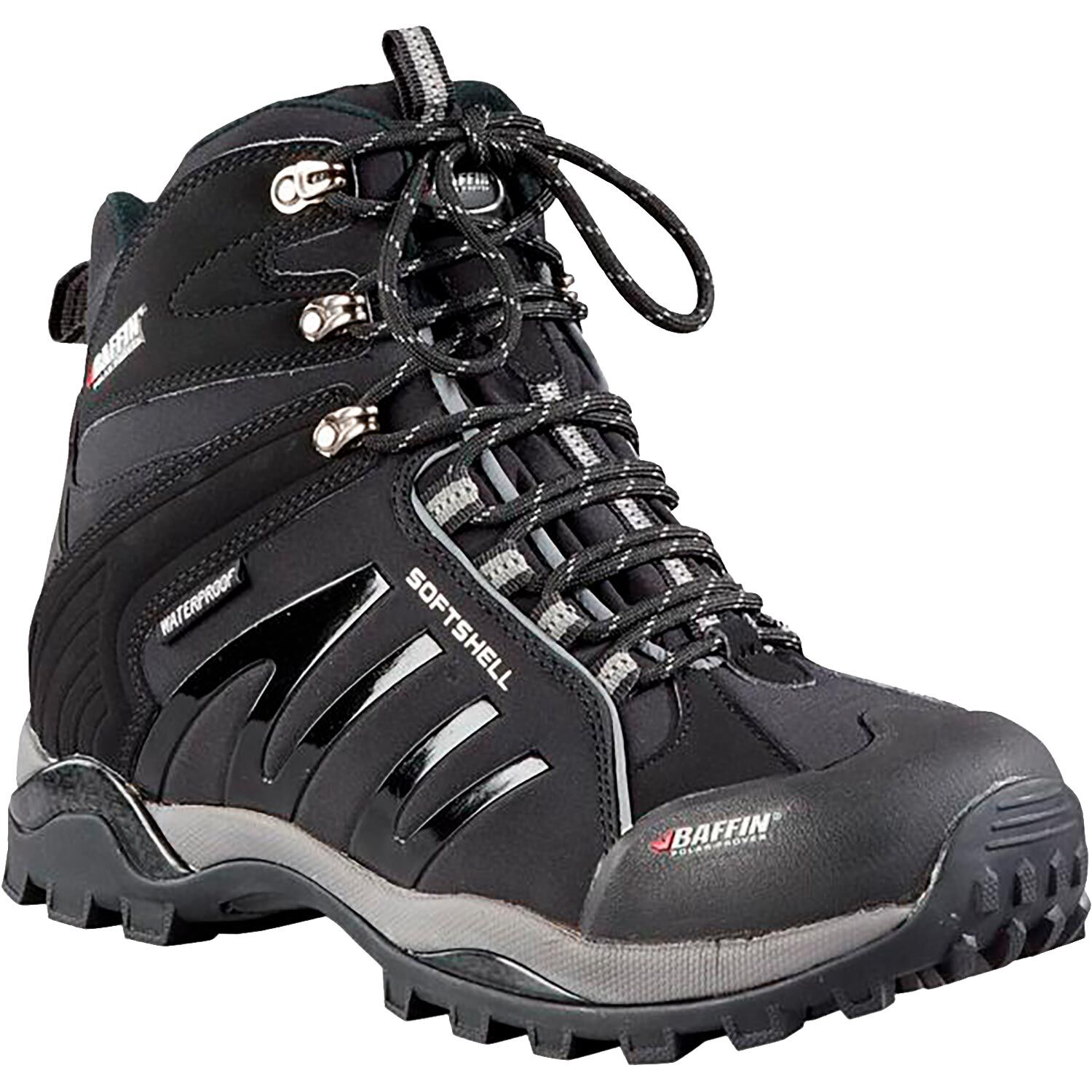 Baffin Snow Boots   Duluth Trading Company