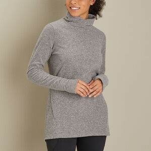 Women's Frost Lake Tunic