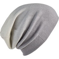 Women's Ombre Reversible Hat
