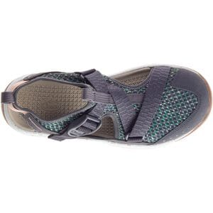 Women's Chaco Odyssey Sandals