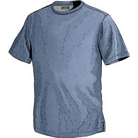 Men's Armachillo Cooling Short Sleeve T-Shirt MABH