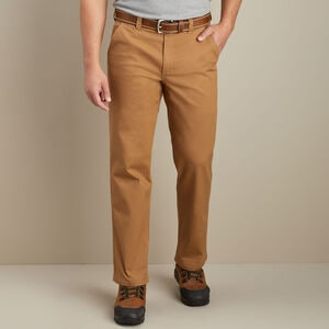 Men's DuluthFlex Fire Hose Standard Fit Foreman Pants