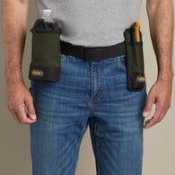 Tool Belt - Small Pouch