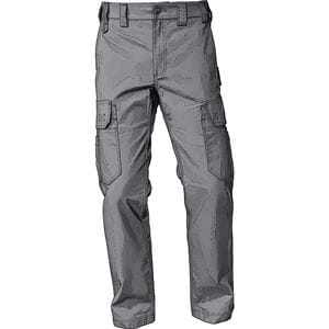 Men's Duluthflex Fire Hose Slim Fit Cargo Work Pants