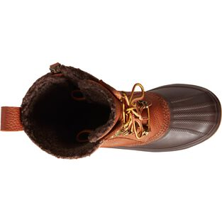 Women's Slop Stopper Tall Boots