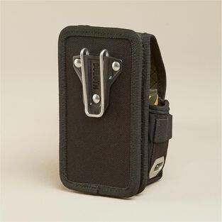 The Hold Up Cell Phone Holster