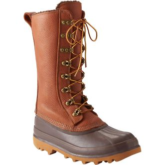 5703d6bec Women's Slop Stopper Tall Boots | Duluth Trading Company