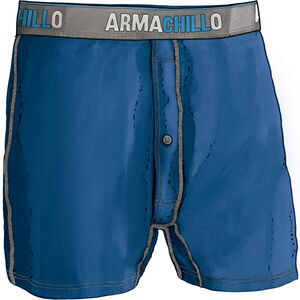 Men's Armachillo Cooling Boxers 1.0