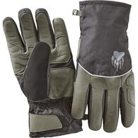 Men's Alaskan Hardgear Innoko Winter Gloves BLACK