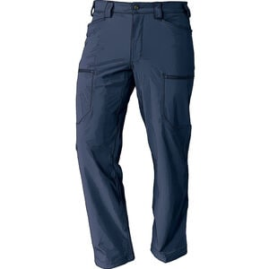 Men's Flexpedition Relaxed Fit Cargo Pants